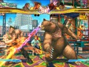 Street Fighter X Tekken picture17
