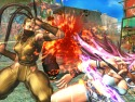 Street Fighter X Tekken picture18