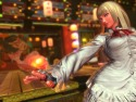 Street Fighter X Tekken picture2