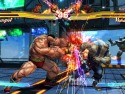 Street Fighter X Tekken picture20