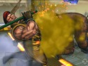 Street Fighter X Tekken picture3