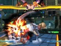 Street Fighter X Tekken picture4