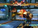 Street Fighter X Tekken picture6