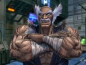 Street Fighter X Tekken picture7