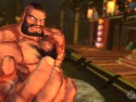 Street Fighter X Tekken picture9