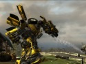 Transformers: The Game picture1