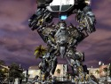 Transformers: The Game picture11