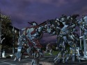 Transformers: The Game picture14