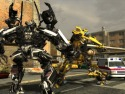 Transformers: The Game picture4