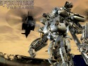 Transformers: The Game picture6