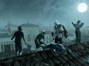 Assassin's Creed 2 picture1