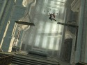 Assassin's Creed 2 picture11