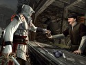 Assassin's Creed 2 picture12