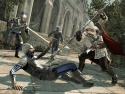 Assassin's Creed 2 picture13