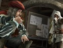 Assassin's Creed 2 picture14