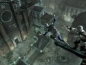 Assassin's Creed 2 picture2