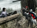 Assassin's Creed 2 picture20