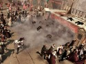 Assassin's Creed 2 picture7
