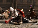 Assassin's Creed 2 picture9
