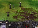 Battle Realms picture13