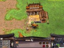 Battle Realms picture15