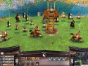 Battle Realms picture16