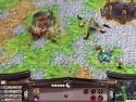Battle Realms picture17