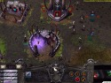 Battle Realms picture7