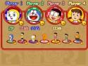 Doraemon Monopoly picture10