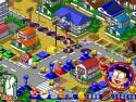 Doraemon Monopoly picture2
