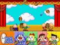 Doraemon Monopoly picture3