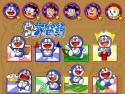 Doraemon Monopoly picture4