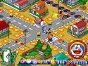 Doraemon Monopoly picture6