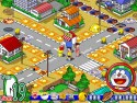 Doraemon Monopoly picture8