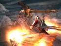 God Of War 2 picture12