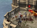 God Of War 2 picture16