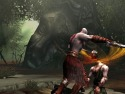 God Of War 2 picture17
