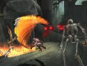 God Of War 2 picture18