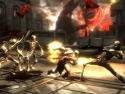 God Of War 2 picture20