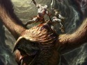 God Of War 2 picture4