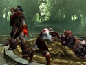 God Of War 2 picture6