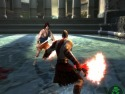 God Of War 2 picture8