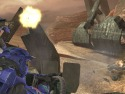 Halo 2 picture10