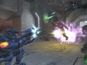 Halo 2 picture12