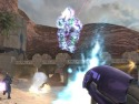 Halo 2 picture3