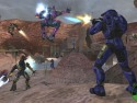 Halo 2 picture5