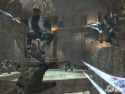Halo 2 picture9