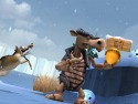 Ice Age 2: The Meltdown picture13