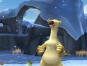 Ice Age 2: The Meltdown picture2