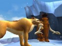 Ice Age 2: The Meltdown picture3